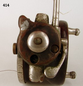 WALLACE_FISHING_REEL_003
