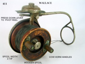 WALLACE_FISHING_REEL_005