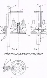 WALLACE_FISHING_REEL_007