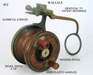 WALLACE_FISHING_REEL_008