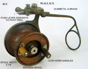 WALLACE_FISHING_REEL_010