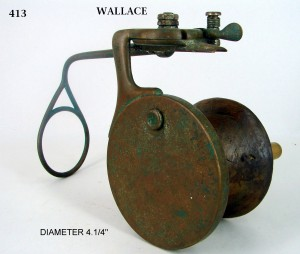 WALLACE_FISHING_REEL_011