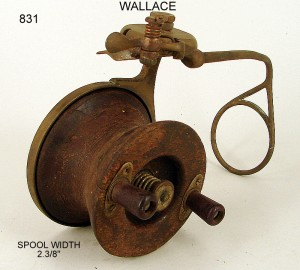WALLACE_FISHING_REEL_012