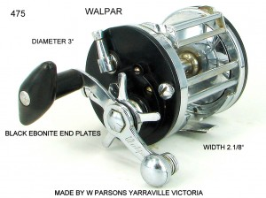 WALPAH_FISHING_REEL_002