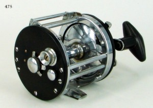 WALPAH_FISHING_REEL_003