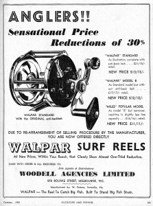 WALPAH_FISHING_REEL_003a