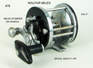 WALPAH_FISHING_REEL_004