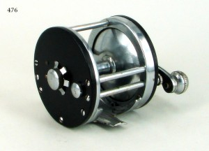 WALPAH_FISHING_REEL_005
