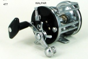 WALPAH_FISHING_REEL_006