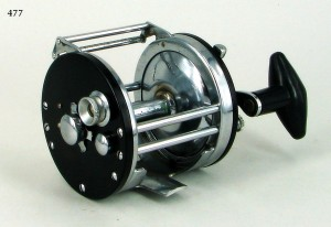 WALPAH_FISHING_REEL_007