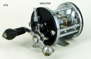 WALPAH_FISHING_REEL_008