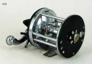 WALPAH_FISHING_REEL_009
