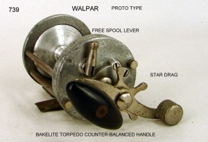 WALPAH_FISHING_REEL_011