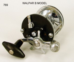 WALPAH_FISHING_REEL_013