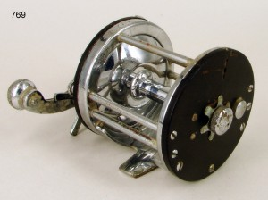 WALPAH_FISHING_REEL_014