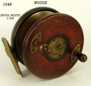 WOODS_FISHING_REEL_004
