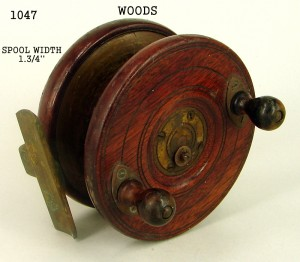 WOODS_FISHING_REEL_006