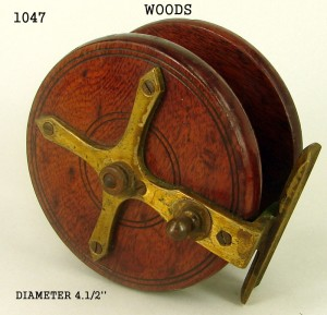 WOODS_FISHING_REEL_007