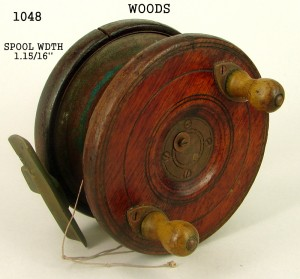 WOODS_FISHING_REEL_008