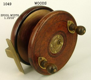 WOODS_FISHING_REEL_010