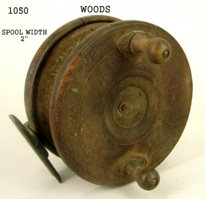 WOODS_FISHING_REEL_012