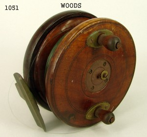 WOODS_FISHING_REEL_014