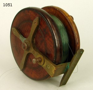 WOODS_FISHING_REEL_015