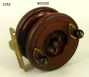 WOODS_FISHING_REEL_016