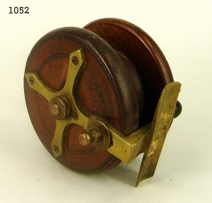 WOODS_FISHING_REEL_017