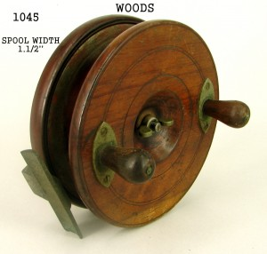 WOODS_FISHING_REEL_019