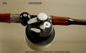 WOODSIDE_FISHING_REEL_007a