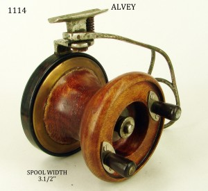 ALVEY_FISHING_REEL_001