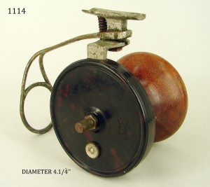 ALVEY_FISHING_REEL_001a