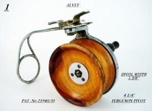 ALVEY_FISHING_REEL_002