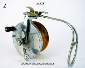 ALVEY_FISHING_REEL_003