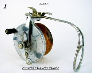ALVEY_FISHING_REEL_003