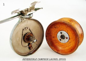 ALVEY_FISHING_REEL_004