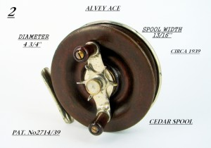 ALVEY_FISHING_REEL_005