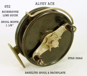 ALVEY_FISHING_REEL_008