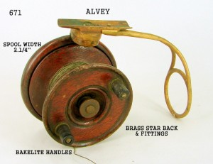 ALVEY_FISHING_REEL_012