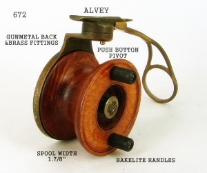 ALVEY_FISHING_REEL_014