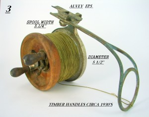 ALVEY_FISHING_REEL_024