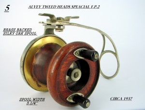 ALVEY_FISHING_REEL_028