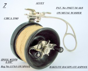 ALVEY_FISHING_REEL_030