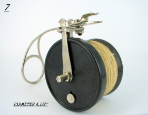 ALVEY_FISHING_REEL_031