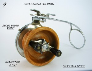 ALVEY_FISHING_REEL_032