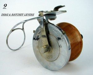 ALVEY_FISHING_REEL_033