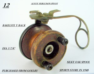 ALVEY_FISHING_REEL_036
