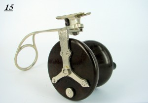 ALVEY_FISHING_REEL_039