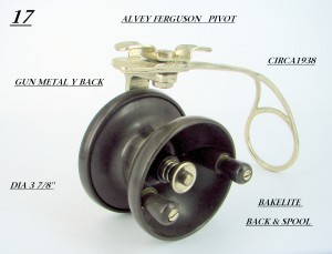 ALVEY_FISHING_REEL_042